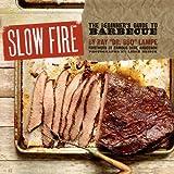 Slow Fire: T..