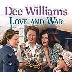 Love and War | Dee Williams