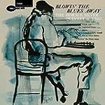 Blowin' The Blues Away [Vinilo]