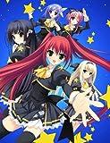 Stellar☆Theater Portable(ステラ☆シアター ポータブル)(限定版)