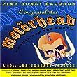 Mot�rhead Tribute