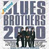 Blues Brothers 2000 (Soundtrack)