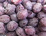 Sherbet Blackcurrants - 454g (old fashioned pound))