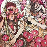 Red Album [VINYL] Baroness