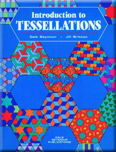 Introduction to Tessellations (Tesselation Quilts compare prices)