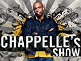 TV Series Episode Video on Demand - Chappelle's Show 101