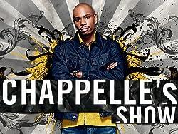 Chappelle's Show 101