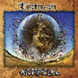Artificial [Limited Edition]
