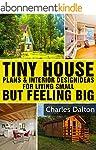 Tiny Houses: Tiny House Plans & Inter...