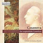 Der unglückliche Canonikus | Giacomo Casanova