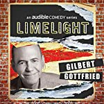 Safety First with Gilbert Gottfried | Gilbert Gottfried,Andy Woodhull,Vince Carone,Mia Jackson,Erin Foley,Tommy Johnagin