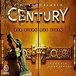 Der Stern aus Stein (Century 2) | Pierdomenico Baccalario