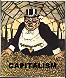 img - for Capitalism book / textbook / text book