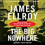 The Big Nowhere | James Ellroy