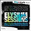 Elysium Sessions