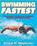 Swimming Fastest: A Comprehensive Gui...