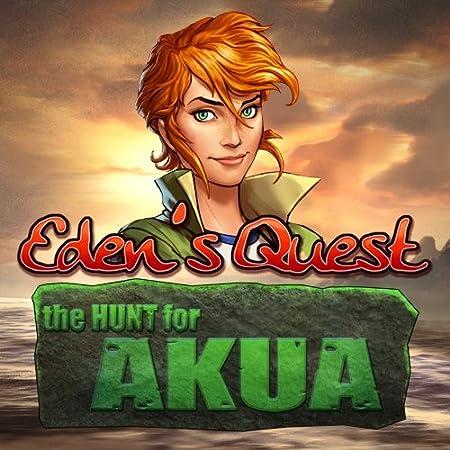 Eden's Quest [Download]