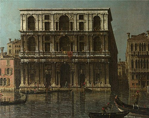 oil-painting-canaletto-venice-palazzo-grimaniabout-1756-68-24-x-30-inch-61-x-77-cm-on-high-definitio