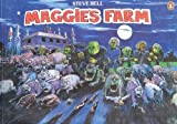 Maggie's Farm (0140060782) by Bell, Steve