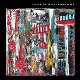 Ben Gibbard – Former Lives (2012)
