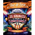 Tour De Force: Live In London - Hammersmith Apollo (Blu-ray)