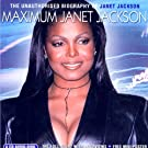Maximum Janet: The Unauthorised Biography