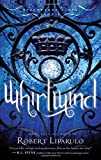 Whirlwind (Dreamhouse Kings)