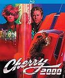 Cherry 2000 (1987) [Blu-ray]