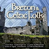 Breton & Celtic Folk Various Artists