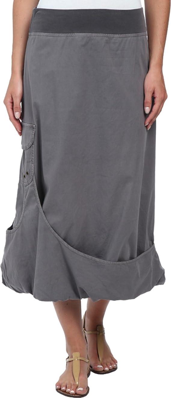 XCVI Women's Louise Skirt