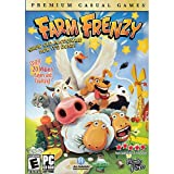 Farm Frenzy for PC