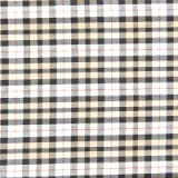 Carolina Pet Versatile Luxurious Multi-Purpose Throw for Pets, Watchman Plaid