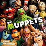 Muppet Show Thema