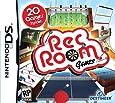 Rec Room Games - Nintendo DS