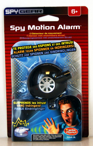 Best Spy Toys : Spy gear the best toys ever family budgeting