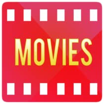 Free Movies