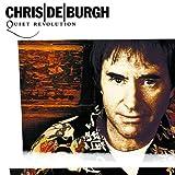 echange, troc Chris De Burgh - Quiet Revolution