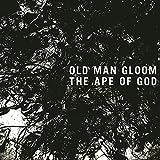 Ape of God I