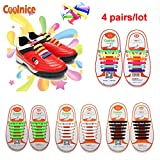Coolnice® 4 Paires