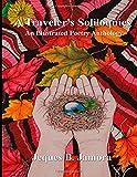Jeques B. Jamora A Traveler's Soliloquies