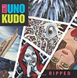 img - for Uno Kudo Vol:1 book / textbook / text book