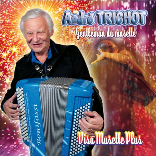 visa-musette-plus-andre-trichot-cd