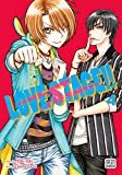 Love Stage!!, Vol. 4 (Yaoi Manga)