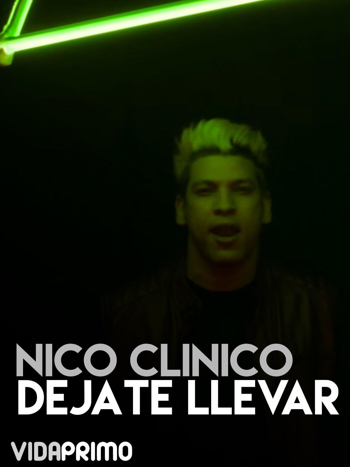 Nico Clinico