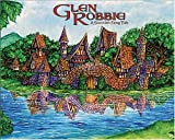 Glen Robbie A Scottish Fairy Tale Limited Edition