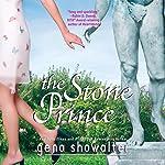 The Stone Prince: Imperia, Book 1 | Gena Showalter