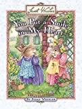 img - for You Put a Smile in My Heart (Sweet Wishes) book / textbook / text book