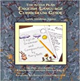 English Language Curriculum Guide: K-12 (The Noah Plan)