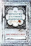#5: The Ministry of Utmost Happiness