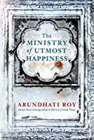 Arundhati Roy (Author)Release Date: 6 June 2017Buy: Rs. 479.00Rs. 459.002 used & newfromRs. 459.00